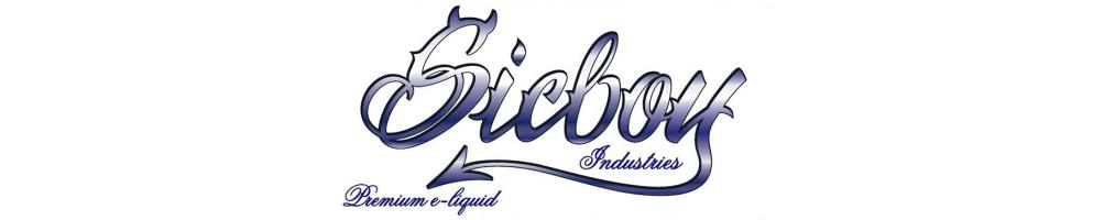 Sicboy