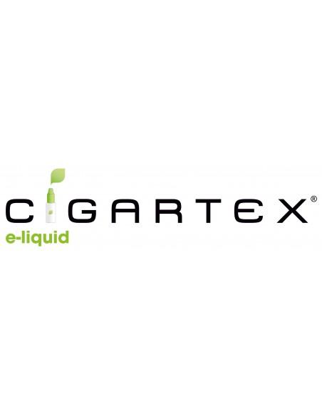 Cigartex 100% Glicerina Biológica