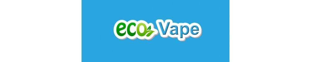 Eco Vape Liquids
