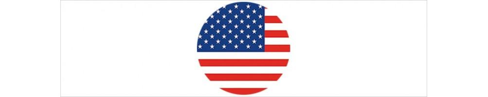 Líquido Americano