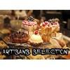 Artisans Selection Series