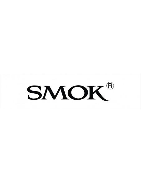 Resistencia Smok