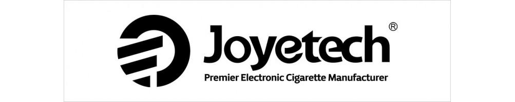 Claromizadores Joyetech