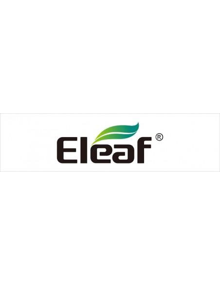 Resistencias Eleaf