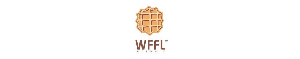 WFFL E-Liquid
