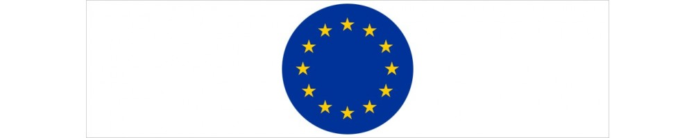 Líquido Europeo