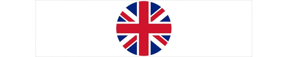 Líquido Ingles