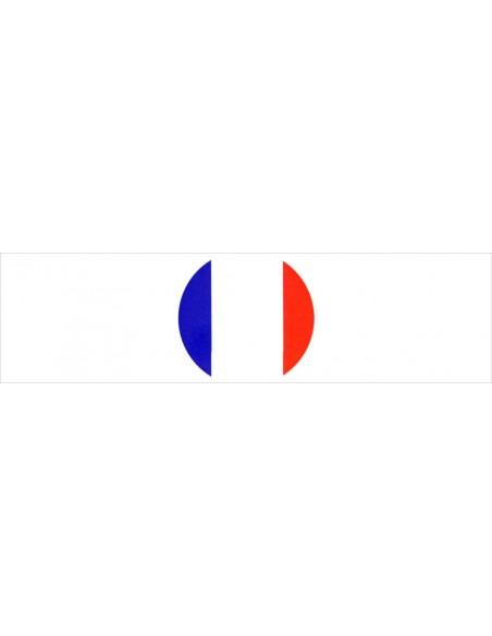 Liquido Francés