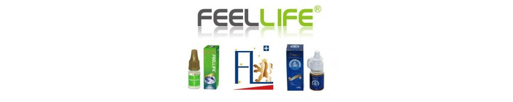 FeelLife