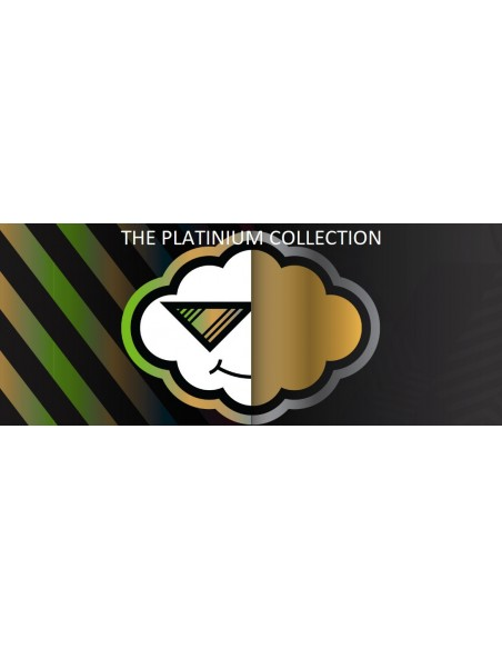 The Platinium Collection
