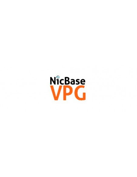 NicBase VPG