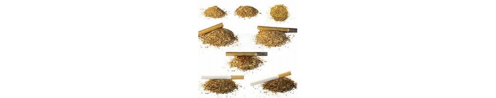 Líquido Feellife tabaco