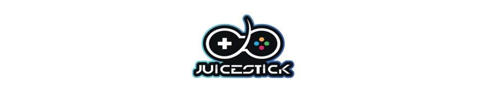 Juicestick