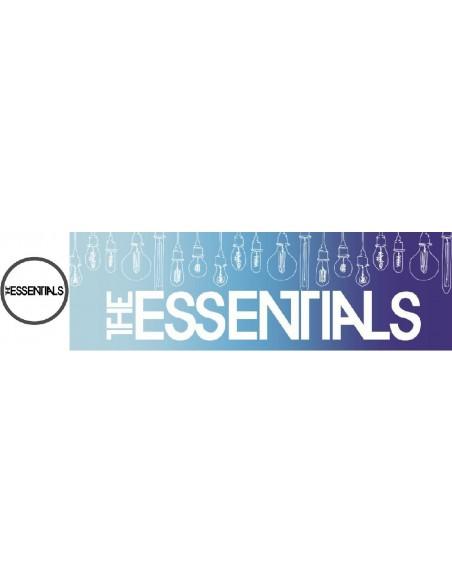 The Essentials X