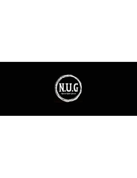 N.U.G. Liquids