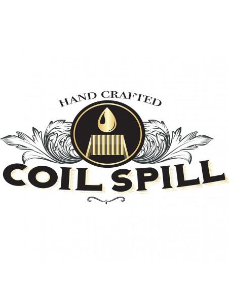 Coil Spill