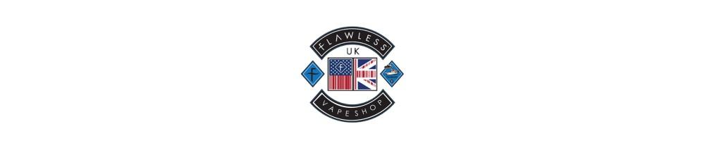Flawless UK