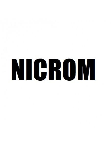 Nicrom