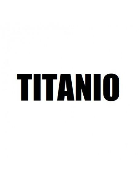 Titanio