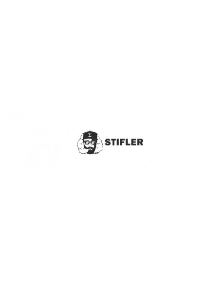 Stifler E-Liquid