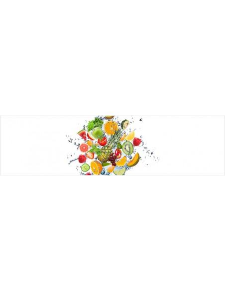 Frutales Frescos