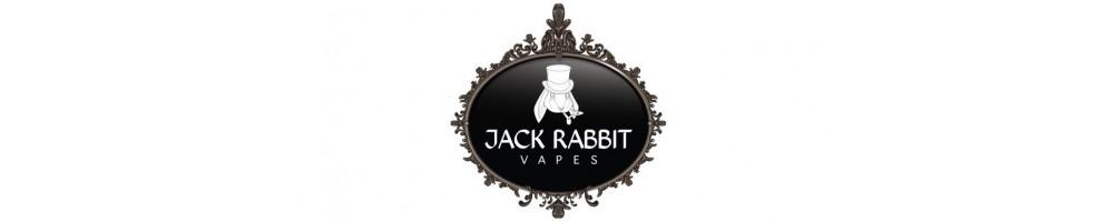 Jack Rabbit Salts