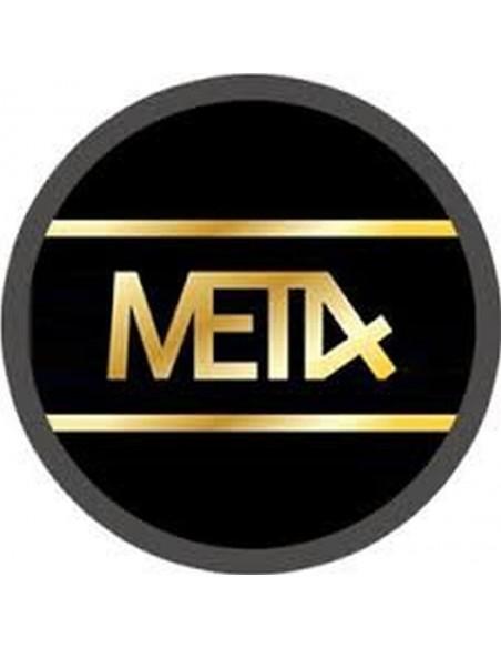 Met4 e-Líquidos
