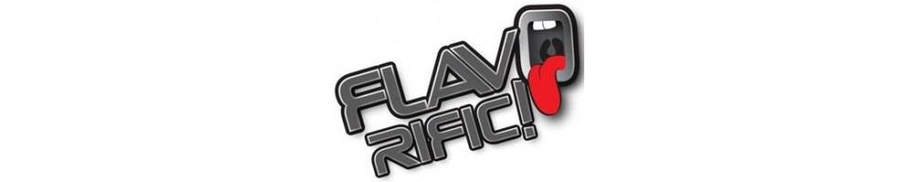 Flavorific