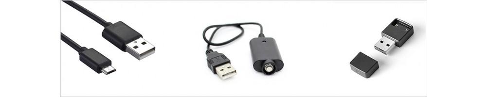 Cable / Adaptador