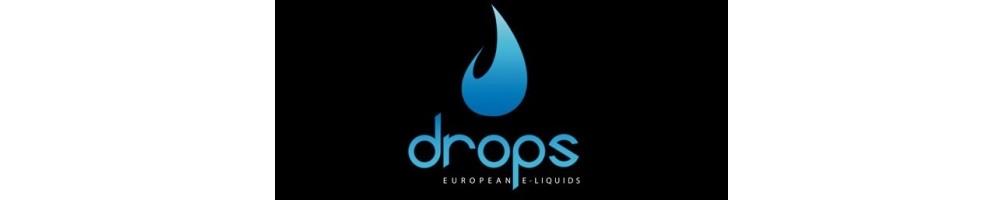 Drops Sales