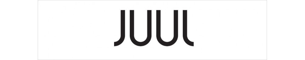Juul (Compatibles)