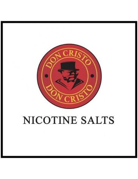 Don Cristo Salts