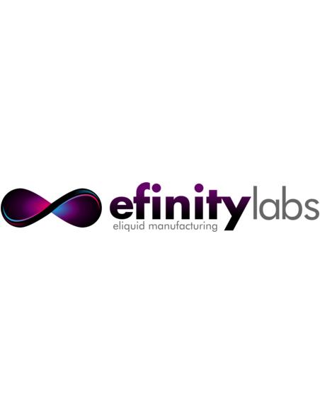 Efinity Labs Salt
