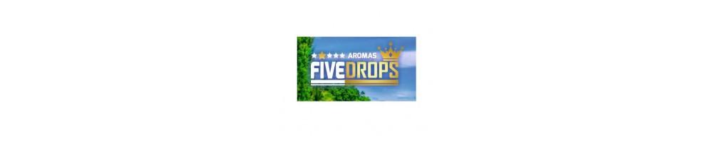 FiveDrops