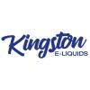 Kingston E-liquids