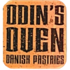 Odin's Oven