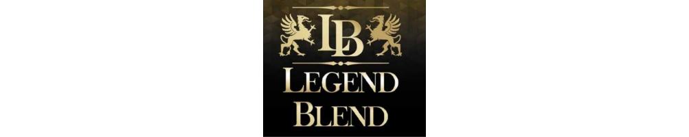 Legends Blend