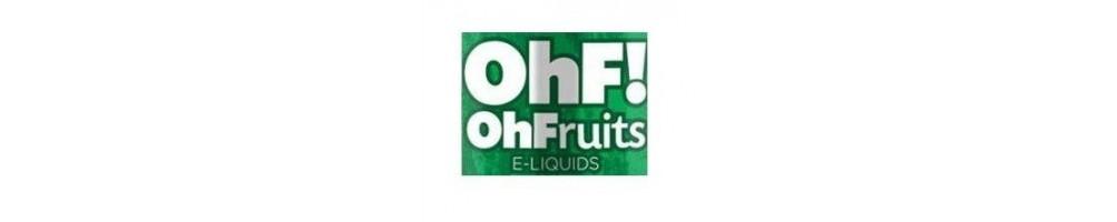 OhFruits!