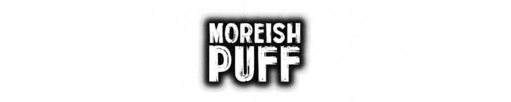 Moreish Puff Salt