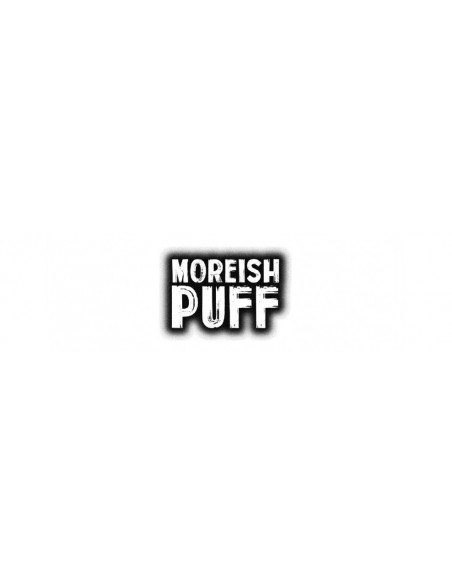 Moreish Puff Salt