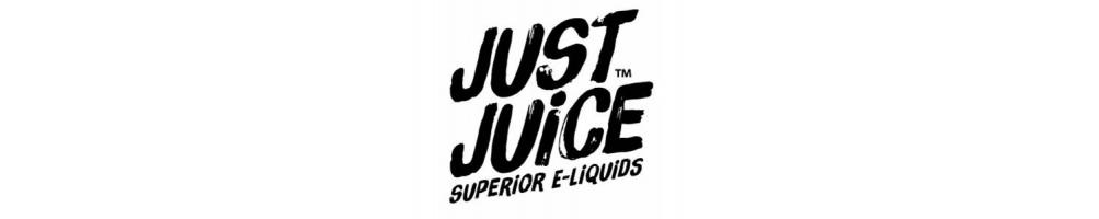 Just Juice