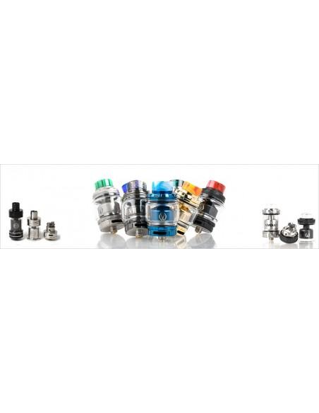 Atomizador RTA (Depósito)