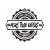 Manufacturer - More Than Vapers