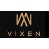 Manufacturer - Vixen