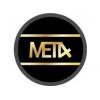 Manufacturer - Met4