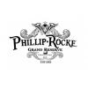 Manufacturer - Phillipe Rocke