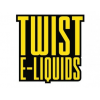 Manufacturer - Twist E-Liquids