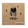Manufacturer - Yogi eLiquid