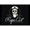 Manufacturer - Rope Cut