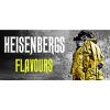 Manufacturer - Heisenbergs flavours